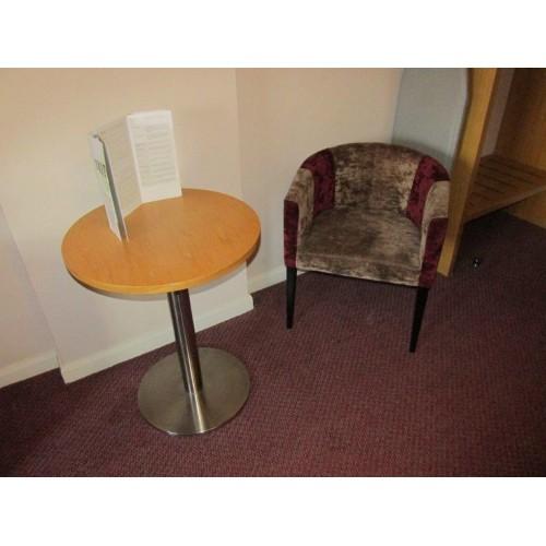 light wood complete bedroom set. Black Bedroom Furniture Sets. Home Design Ideas